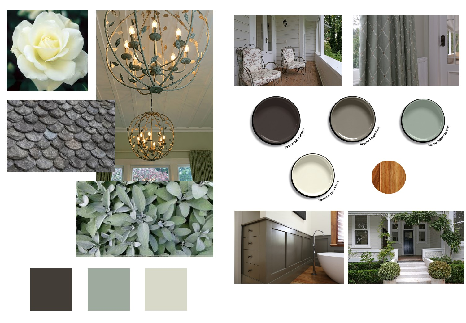 Interior design services offered by interior design group for Interior design group