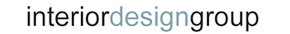 Interior Design Group Logo